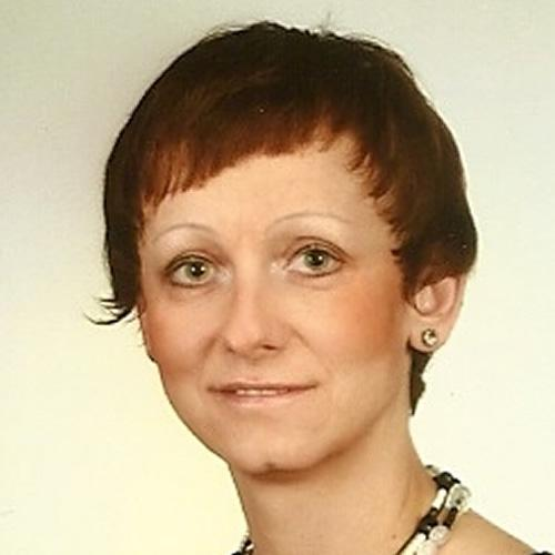 Ania Kapler