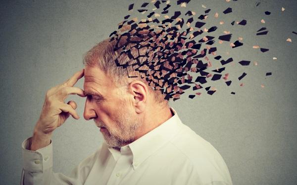 Jak zmienia się psychika na starość