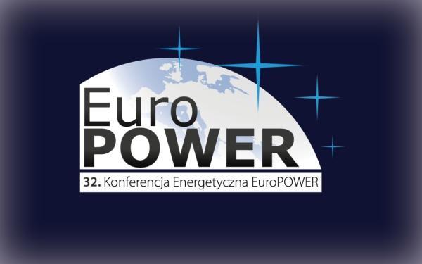 Konferencja EuroPOWER – 32. edycja