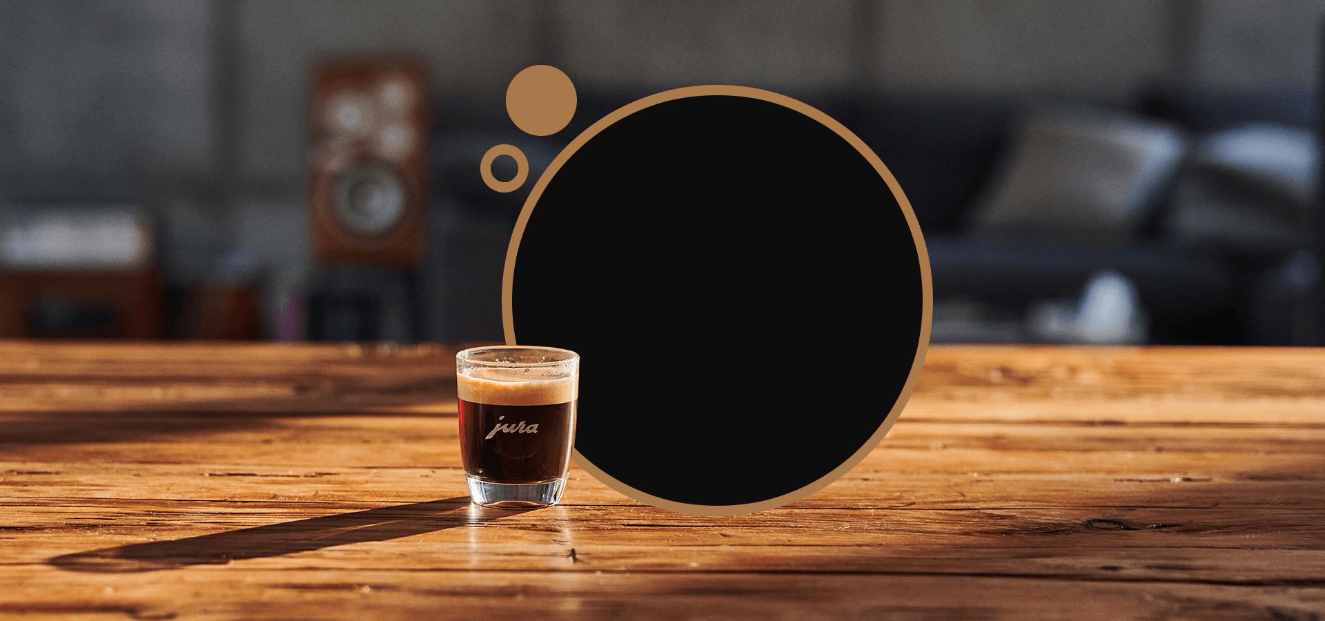 Kawa idealna zaparzona w domu